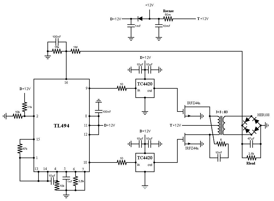 Схема: http://orbides.1gb.ru/