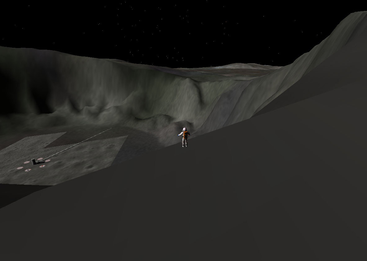 ummu-brighton-crater.jpg